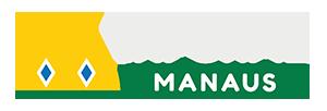 Informe Manaus